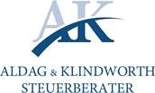 ALDAG & KLINDWORTH Steuerberater PartGmbB