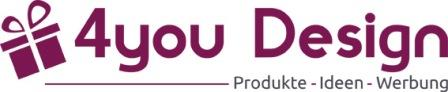 4you Design GmbH & Co. KG