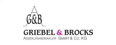 Griebel & Brocks Assekuranzmakler GmbH & Co. KG