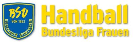 Handball-Marketing Buxtehude GmbH & Co.KG