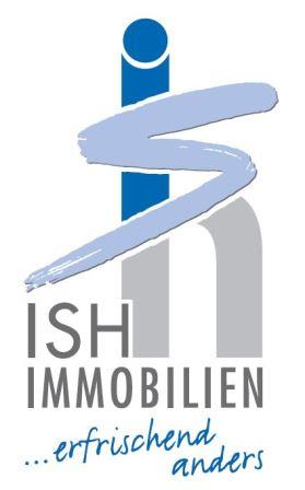 ISH Immobilien