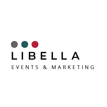 Libella Events & Marketing