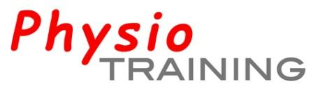 Physio Training GBR