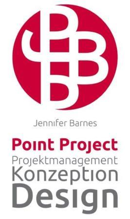 Point Project
