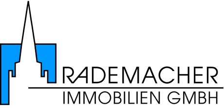 Rademacher Immobilien GmbH