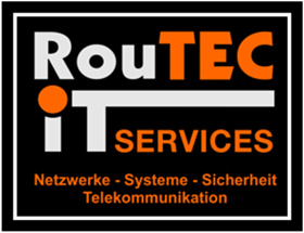 RouTEC IT Services