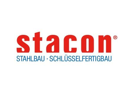 stacon GmbH & Co. KG